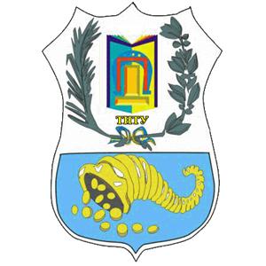 Логотип кафедри МП