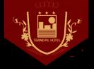 Готель «Тернопіль»